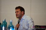 Facebook Clive Ryan, on the Dating Industry Final Panel  at the September 8-9, 2014 Köln E.U. Internet and Mobile Dating Industry Conference