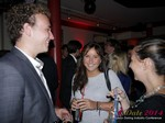 Networking Party for the Dating Business, Brvegel Deluxe in Cologne  at the September 8-9, 2014 Cologne Euro Online and Mobile Dating Industry Conference