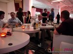 Pre-Event Party, B-Fresh in Koln  at the September 7-9, 2014 Mobile and Online Dating Industry Conference in Cologne