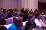 Audience at the 2014 Internet and Mobile Dating Industry Conference in California