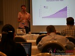 Christian Jensen, Chief Evangelist Of Sinch On VOIP And Mobile Dating Apps at the June 4-6, 2014 Mobile Dating Industry Conference in California