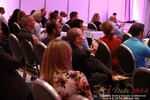 Mobile Dating Audience CEOs at the 2014 Internet and Mobile Dating Industry Conference in California