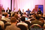 Mobile Dating Final Panel CEOs  at the June 4-6, 2014 Mobile Dating Industry Conference in California