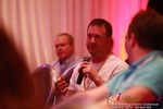 Mobile Dating Final Panel CEOs  at the June 4-6, 2014 Beverly Hills Internet and Mobile Dating Business Conference