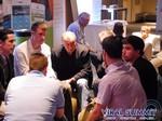Viral Summit Meetup on Video Viral Methods at iDate2014 West