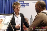 Dimoco - Exhibitor at the January 20-22, 2015 Las Vegas Internet Dating Super Conference