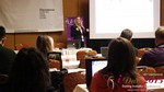 Author Laurel House - Speaking on Womens Empowerment and Online Dating at the January 20-22, 2015 Internet Dating Super Conference in Las Vegas