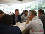 Business Speed Networking  at iDate2016 Los Angeles