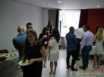 Business Networking at the July 19-21, 2017 Belarus Premium International Dating Industry Conference